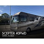 2003 Holiday Rambler Scepter for sale 300183774
