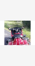 2003 Honda Gold Wing for sale 200646437