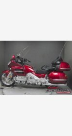 2003 Honda Gold Wing for sale 200657368