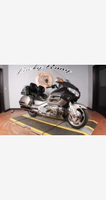 2003 Honda Gold Wing for sale 200784311