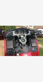 2003 Honda Gold Wing for sale 200795828