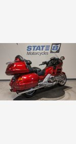 2003 Honda Gold Wing for sale 200918369