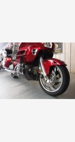2003 Honda Gold Wing for sale 200944412