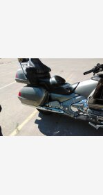 2003 Honda Gold Wing for sale 200953309