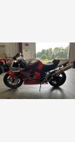 2003 Honda RC51 for sale 200987272