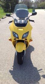 2003 Honda Reflex for sale 200910618