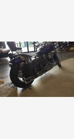 2003 Honda Shadow Spirit for sale 200600264