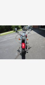 2003 Honda Shadow for sale 200609794
