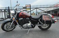 2003 Honda Shadow for sale 200623833