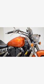 2003 Honda Shadow for sale 200643189