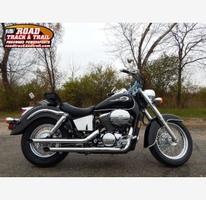 2003 Honda Shadow for sale 200645720