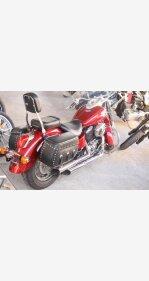 2003 Honda Shadow for sale 200660535