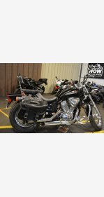 2003 Honda Shadow for sale 200686458