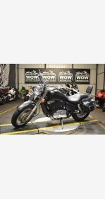 2003 Honda Shadow for sale 200697797
