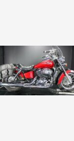 2003 Honda Shadow for sale 200703951