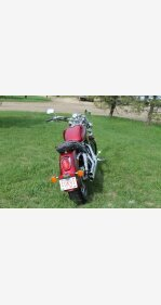 2003 Honda Shadow for sale 200746775