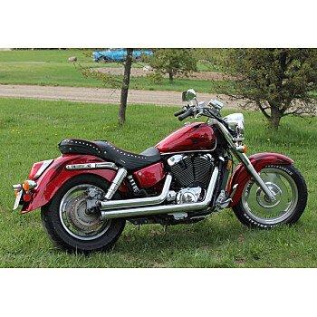 2003 Honda Shadow for sale 200746775