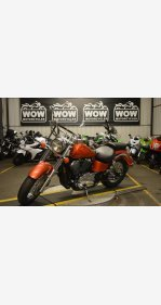 2003 Honda Shadow for sale 200776164