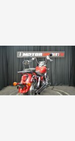2003 Honda Shadow for sale 200781109