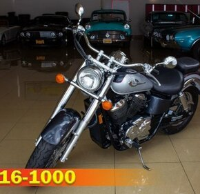 2003 Honda Shadow for sale 200826625