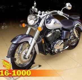 2003 Honda Shadow for sale 200872471