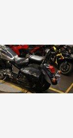 2003 Honda Shadow for sale 200872856