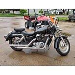 2003 Honda Shadow for sale 200887202