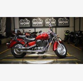 2003 Honda Shadow for sale 200975199
