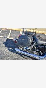 2003 Honda Shadow for sale 201005326