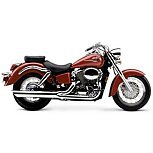 2003 Honda Shadow for sale 201120760