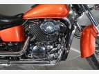 2003 Honda Shadow for sale 201148297