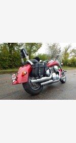 2003 Honda VTX1300 for sale 200642460
