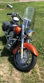 2003 Honda VTX1300 for sale 200782931