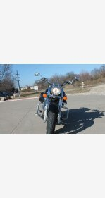 2003 Honda VTX1300 for sale 200848864