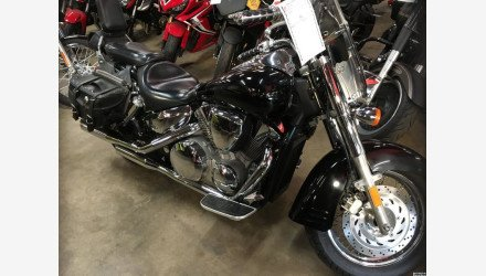 2003 Honda VTX1300 for sale 200852740