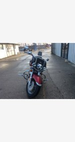 2003 Honda VTX1300 for sale 200852785