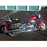 2003 Honda VTX1300 for sale 200853087