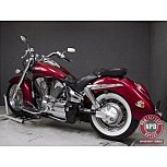 2003 Honda VTX1300 for sale 200954450
