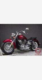 2003 Honda VTX1300 for sale 200954450