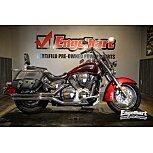 2003 Honda VTX1300 for sale 200988469