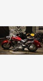 2003 Honda VTX1300 for sale 201042545