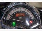 2003 Honda VTX1300 for sale 201091134