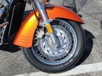 2003 Honda VTX1300 for sale 201163571
