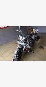 2003 Honda VTX1800 for sale 200600361