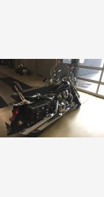 2003 Honda VTX1800 for sale 200600361