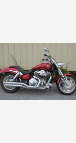 2003 Honda VTX1800 for sale 200624923