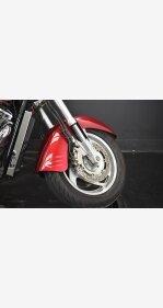 2003 Honda VTX1800 for sale 200632956