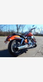 2003 Honda VTX1800 for sale 200653994