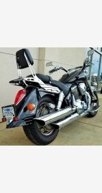 2003 Honda VTX1800 for sale 200667856