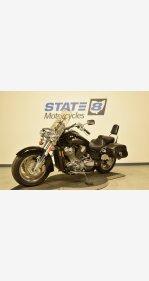 2003 Honda VTX1800 for sale 200694326